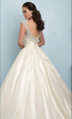 27 Best Wedding Dress images  f6e8634cebbf