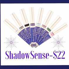 12 hour eyeshadow by Senegence. Amazing shadow that won't budge, smudge or crease! Buy Online now! Long Lasting Lip Color, Long Lasting Makeup, Kiss Proof Lipstick, Senegence International, Lip Sence, Senegence Makeup, Senegence Products, Shadow Sense, Girls Time