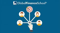 Hiring Smart: Human Resources Management For Beginners [ Take this course ] The Hiring Smart: Human Resources Management for Beginners course, from Global Finance School, is your best bet for learn…