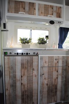 chateau-caravan-keuken-caravanity