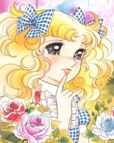 Looking for information on the anime or manga character Candice White Adley? On MyAnimeList you can learn more about their role in the anime and manga industry. Manga Art, Manga Anime, Anime Art, Candy Manga, Candy Lady, Candy Pictures, Candy Images, Japanese Novels, Little Wich Academia
