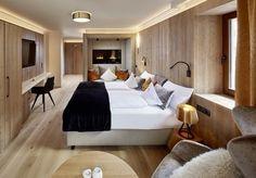 Linderhof Wellness Resort
