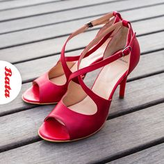 We have a feeling you will fall in love with Bata this Valentines Day! Personal Stylist, Valentines Day, Stylists, High Heels, Shoe Bag, Fall, Shoes, Fashion, Valentine's Day Diy