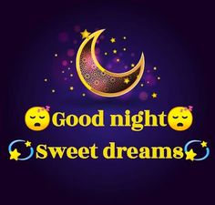 Good Night Images For WhatsApp Good Night For Him, New Good Night Images, Romantic Good Night Image, Lovely Good Night, Beautiful Good Night Images, Good Night Quotes, Morning Quotes, Good Morning Cards, Good Morning Photos
