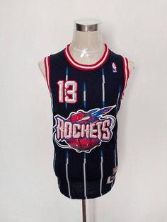 fbeac23af 20 Best Philadelphia 76ers images | Philadelphia, Philadelphia ...