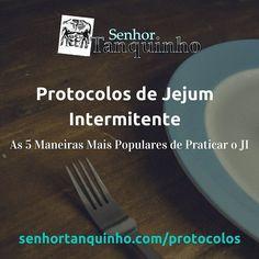 Descubra por que normalmente fazemos jejum em domingos . Leia nosso novo artigo sobre os 5 principais protocolos sobre JI: . - Eat-stop-eat - Dieta do guerreiro - Leangains (16/08) - WHEN - Jejum do Senhor Tanquinho . Leia o texto completo em: http://ift.tt/2lzfpu2 . . #ji #jejumintermitente #senhortanquinho #paleo #paleobrasil #primal #lowcarb #lchf #semgluten #semlactose #cetogenica #keto #atkins #dieta #emagrecer #vidalowcarb #paleobr #comidadeverdade #saude #fit #fitness #estilodevida…