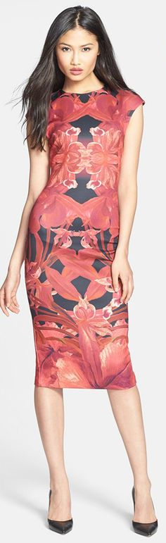 Ted Baker London | House of Beccaria~