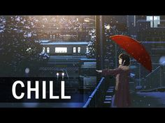 Most Emotional Chillout Music Ever: Back Home