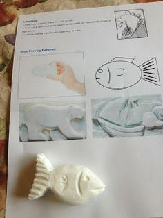 1000 images about cub scout ideas on pinterest cub for Soap whittling templates