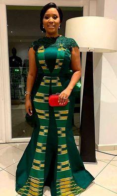 african attire traditional & african attire & african attire for men & african attire head wraps & african attire dresses & african attire traditional & african attire for women outfits & african attire skirts & african attire for kids African Fashion Ankara, Latest African Fashion Dresses, African Dresses For Women, African Print Fashion, Africa Fashion, African Attire, Nigerian Fashion, Ghanaian Fashion, Kente Dress
