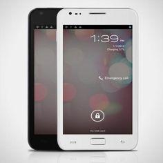 N8000 5 pollici schermo capacitivo touch screen android 4.0 umts dual sim Cover in regalo http://www.androidtoitaly.com/goods.php?id=825 Offerta:  €148.99     (spedizione gratuita) Frequenza CPU1 Ghz Risoluzione Display480*800 ROM4GB     RAM512MB Fotocamera Posteriore8 mp