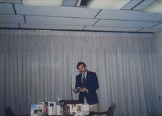BANCO DE OCCIDENTE OFICINA CALLE DOCE CALI. Entre otros FRANCISCO JAVIER VELASCO VÉLEZ. — con BANCO DE OCCIDENTE OFICINA CALLE DOCE CALI. y FRANCISCO JAVIER VELASCO VÉLEZ.