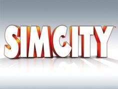 Novo trailer explora tecnologia por trás do novo SimCity