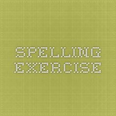 English Phonemic Transcription  Phonemic