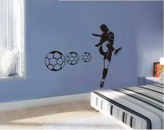Large--Easy instant decoration wall sticker wall mural Sport boy girl adault room decal SPS271 soccer player Art and Decoration,http://www.amazon.com/dp/B00DJG07GY/ref=cm_sw_r_pi_dp_Ywnmtb1PAKZYWBWZ