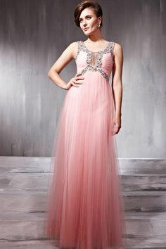 """dress dress dress dress dress dress dress dress dress dress dress dress dress dress dress dress dress dress dress dress"""