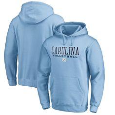 Multiple Teams Campus Colors Adult NCAA Team Spirit Hooded Sweatshirt Sizes