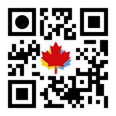 Great new template for the WorldWide Shoppers Club QR tool