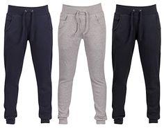8989068fad2e1 Fashion Bug British Ladies New Cotton Sweatpants Skinny Casual Joggers  Bottoms Gym  British  UK