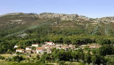 Ferraria de São João  Discover the Schist Villages – Portugal - with Enjoy Portugal! Contac us! We create unique experiences specially for you! Make your stay memorable! www.enjoyportugal.eu/aldeias-do-xisto.html