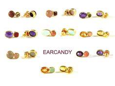Earcandy