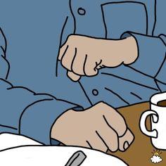 Acid Reflux Causes Bitter Taste In Mouth: Acid Reflux Sour Taste In Mouth.Acid Reflux Sour Taste In Mouth acidreflux.producttruths When Do Acid Reflux Symptoms Apple Cider Vinegar Remedies, Unfiltered Apple Cider Vinegar, How To Relieve Heartburn, Heartburn Symptoms, Reflux Symptoms, Apple Health Benefits, Apple Cider Benefits, Stop Acid Reflux, Coconut Oil