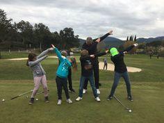 Stage ÉTÉ GOLF JUNIORS  Du 31 juillet au 4 Août  Riviera golf de Barbossi  Stage bio mécanique et golf. Tarifs 250€  Inscrivez vos enfants  https://www.facebook.com/events/1796434653716861??ti=ia