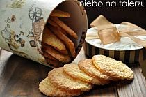 Little Bites, Bread, Cookies, Sweet, Recipes, Food, Xmas, Vegan Biscuits, Chocolate Candies