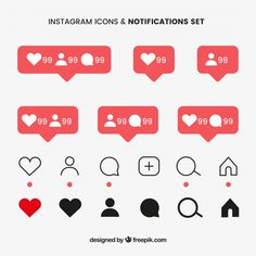 More than 3 millions free vectors, PSD, photos and free icons. Exclusive freebies and all graphic resources that you need for your projects Overlays Instagram, Overlays Tumblr, Meme Template, Templates, Applis Photo, Instagram Frame Template, Episode Backgrounds, Overlays Picsart, Photocollage