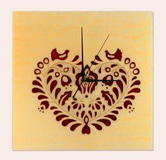 Hochzeitsgeschenk - Wedding present - Nászajándék - Handmade - Handbemalte - kézzel festett üvegóra - 30x30 Playing Cards, Arabic Calligraphy, Art, Art Background, Playing Card Games, Kunst, Arabic Calligraphy Art, Performing Arts, Game Cards