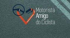 Iniciativa da Universidade Corporativa do Transporte (UCT) para criar no Rio de Janerio uma série de vídeos para treinamento de motoristas de ônibus para respeitarem os ciclistas. Saiba mais: http://bit.ly/1qgWNp9