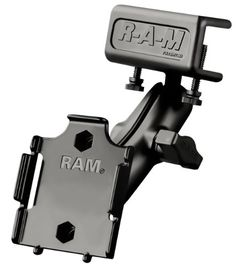Ram Mount Universal Glare Shield Clamp Mount for Apple iPod Nano 3G 3rd Generation Black >>> You can find more details by visiting the image link.