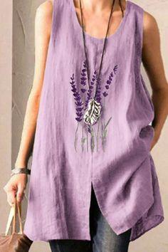 80s Fashion, Fashion Jobs, Latest Fashion, Korean Fashion, Vintage Fashion, Fashion Trends, T Shirts For Women, Clothes For Women, Casual Tops