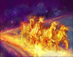 """Arcángel Miguel a través de Marc Gamma – La Ascensión se acelera 19-03-14 <a href="""" title=""""La ascensiÓn se acelera"""">Ir a descargar</a>  Saludos a todos ustedes, éste …"""