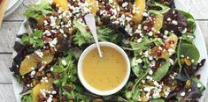 10 εντυπωσιακές χριστουγεννιάτικες σαλάτες Cheese Recipes, Acai Bowl, Food Processor Recipes, Food And Drink, Gym, Breakfast, Health, Acai Berry Bowl, Morning Coffee
