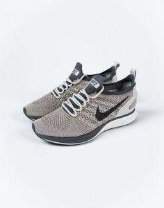 W / Solas Scintillante Nubuck - Chaussures De Sport Pour Femmes / Bordeaux Le Coq Sportif mTKP204