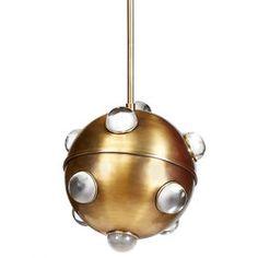 Ceiling Lamps - Globo Pendant