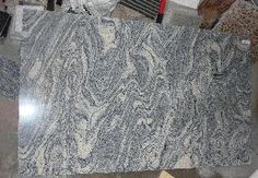 China Juparana Grey Granite Thin Tile, Find details about China Grey Granite Tile, Grey Thin Tile from China Juparana Grey Granite Thin Tile - Nan′an Junli Stone Co. Granite Tile, Granite Countertops, China China, Wooden Crates, Grey And White, Tiles, This Or That Questions, Antiques