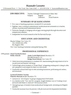 Free Resume Samples Cook Example Resume Sample For Cooks Cover Letter  Resume Examples .