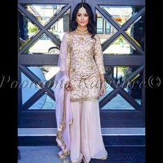 Indian Attire, Indian Suits, Indian Wear, Punjabi Suits, Pakistani Bridal Dresses, Pakistani Outfits, Indian Dresses, Punjabi Fashion, Indian Fashion