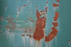 rust_texture1.jpg (3504×2336)