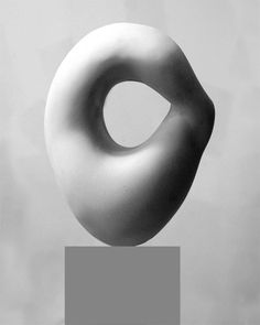Roger Reutimann, Sculptor