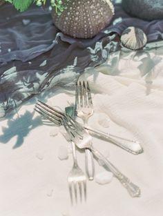 23LDM_715ss7f_016-3 - Wedding Sparrow | Best Wedding Blog | Wedding Ideas Big Sur Wedding, Wedding Blog, Wedding Ideas, Bridal Session, Wedding Catering, Star Fashion, Events, Sea, Inspiration