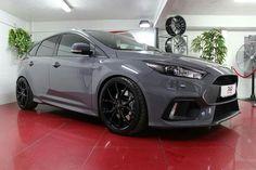 Ford Sport, Car Wrap, Wraps, Bmw, Awesome, Rolls, Rap