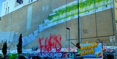 Blu Berlin