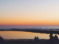 Sajorami Beach, Los Caños de Meca
