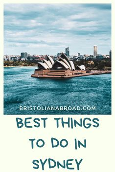 I lived in Sydney for a year & am always dreaming of the day I get to go back. Check out this post with all the most amazing things to do! Paddle Board Surfing, Bondi Icebergs, Stuff To Do, Things To Do, Harbor Bridge, Outdoor Playground, Instagram Worthy, Day Hike, Sandy Beaches