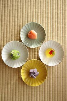(660) Japanese sweets, Wagashi 和菓子 | Japanese food | Pinterest