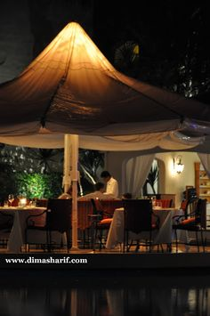 Culinary Travel: Mauritius - Tried and Tested Restaurants & The Island's Must Eats