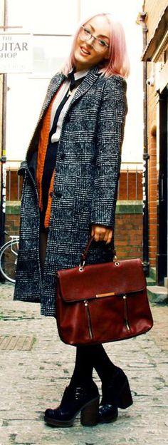 Store Style #UONewcastle #UrbanOutfittersEurope #UrbanOutfitters #Style